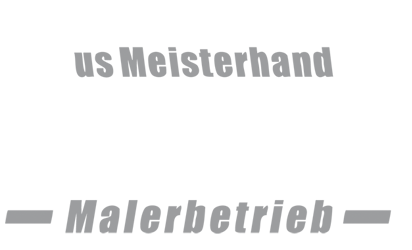 Logo Armin Lindenbeck, Malerbetrieb,