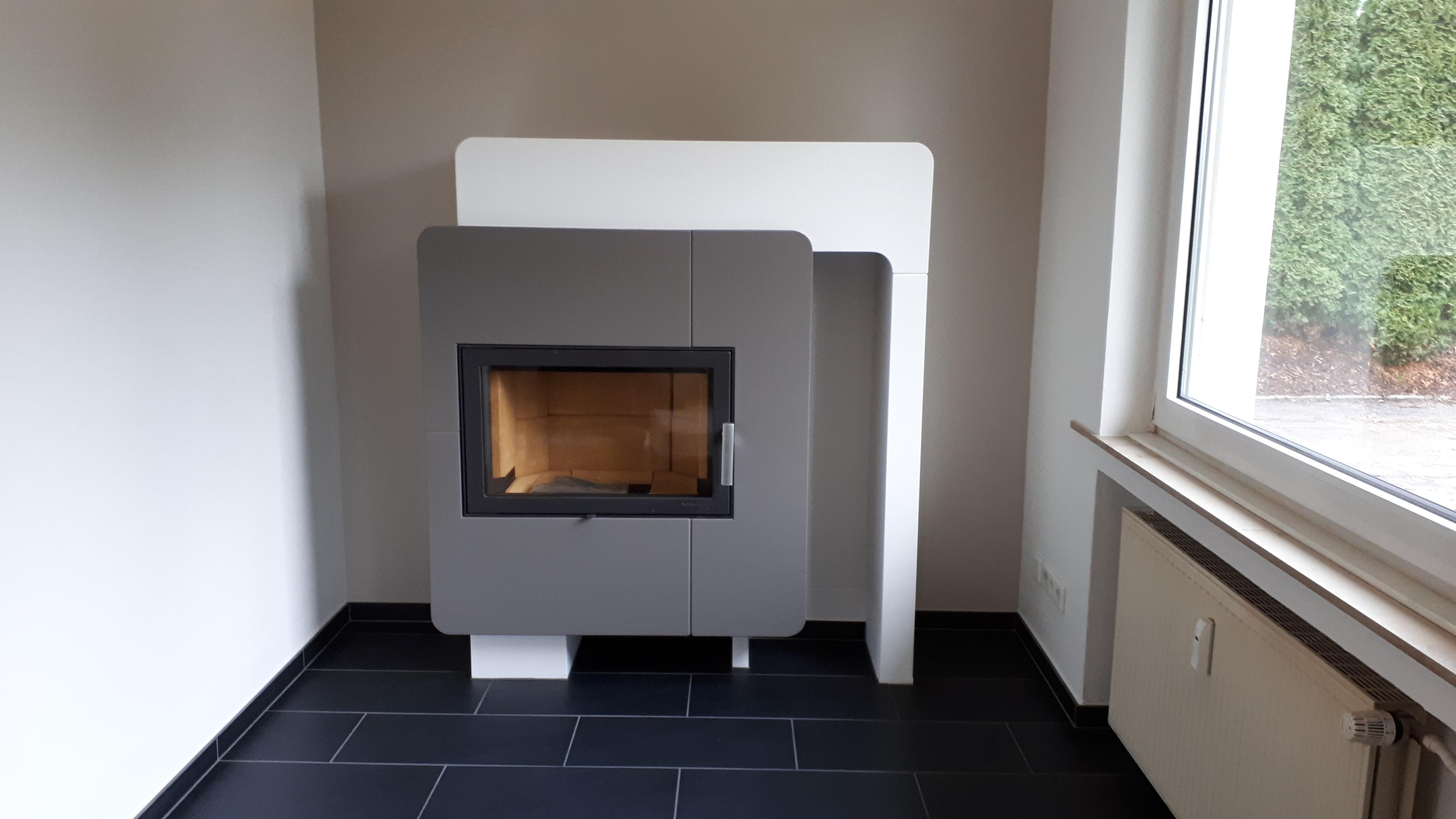 projekte armin lindenbeck malermeister. Black Bedroom Furniture Sets. Home Design Ideas